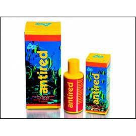 AQUA MEDIC Antired 500 ml (631-42013)