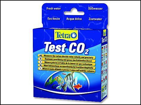 TETRA Test CO2 10ml (A1-734258)
