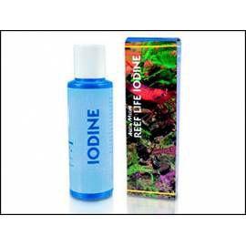 AQUA MEDIC Reef Life Iodine 250ml (631-35020)