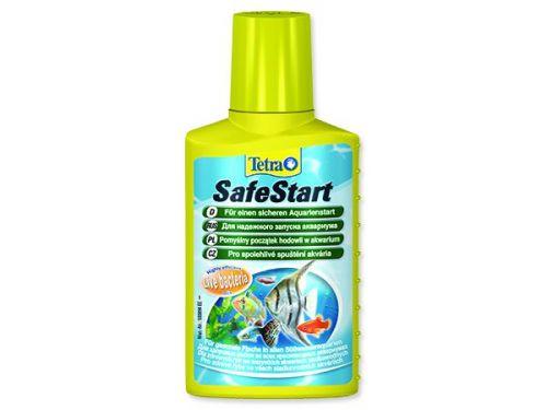 TETRA Safe Start 100ml (A1-161313)
