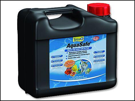 TETRA Aqua Safe 5l (A1-704183)