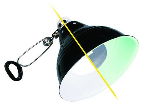 HAGEN Lampa Glow Light střední (107-PT2054)