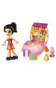 EPEE Bindeez Dolls start cena od 106 Kč