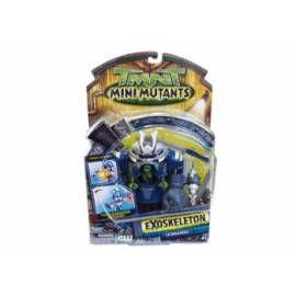 EPEE TMNT mutants figurka deluxe cena od 530 Kč