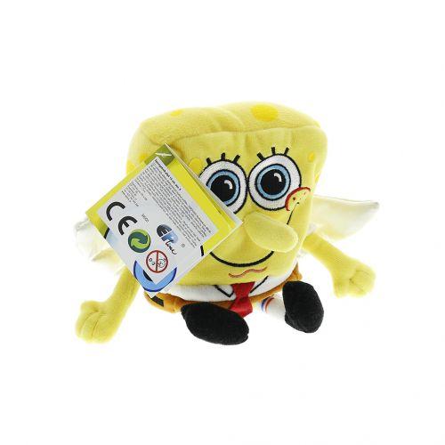 EPEE SpongeBob plyš cena od 149 Kč
