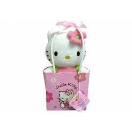 EPEE Hello Kitty v dárkové taštičce, 14cm cena od 370 Kč