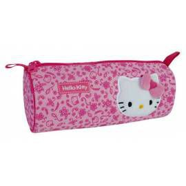 EPEE Hello Kitty penál cena od 267 Kč