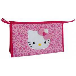 EPEE Hello Kitty toaletní taštička cena od 299 Kč