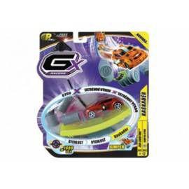 EPEE GX kaskadérské kousky cena od 212 Kč