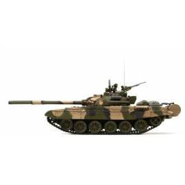 VSTANK PRO Airsoft A02106673 Russian T72 M1 Service