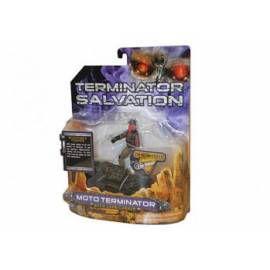 EPEE Terminátor na motorce cena od 399 Kč
