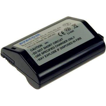 Avacom AKU Nikon EN-EL4a Li-ion 11,1V 2600mAh