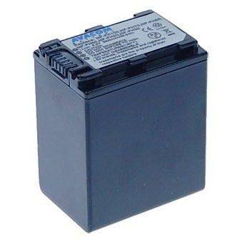 Avacom AKU Sony NP-FH100 Li-ion 6.8V 3920 mAh 27.2Wh