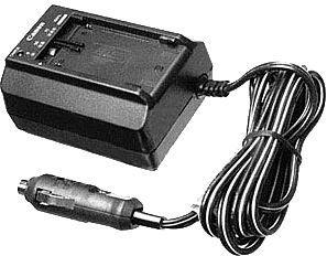 CANON CB-920