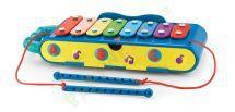 Step2 Xylofon cena od 0 Kč