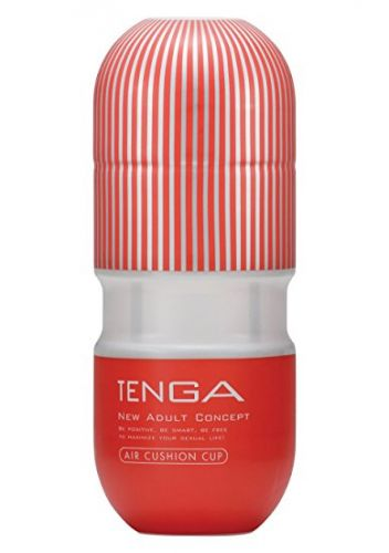 Tenga Air Cushion Masturbator