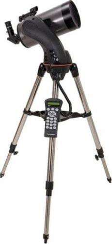 CELESTRON Nexstar 127 SLT MAK 127/1500mm