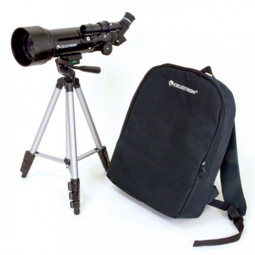 CELESTRON Travel Scope 70/400mm