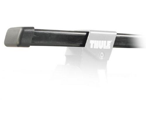 Thule 760 ocel 108cm