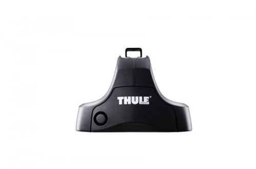 Thule Patky Rapid 754
