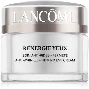 Lancome Lancome Rénergie Yeux Anti Wrinkle Eye Cream Kosmetika pro ženy cena od 1411 Kč