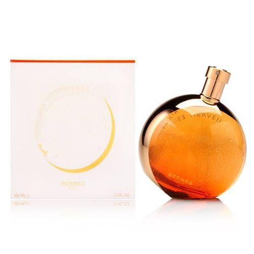 Hermes Elixir Des Merveilles 50ml
