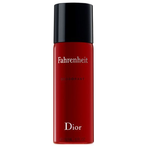 Christian Dior Fahrenheit 150ml cena od 659 Kč