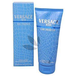 Versace Man Eau Fraiche 200ml