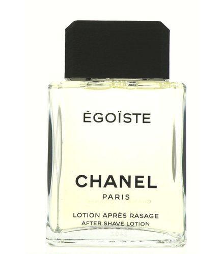 Chanel Egoiste 100ml cena od 1813 Kč