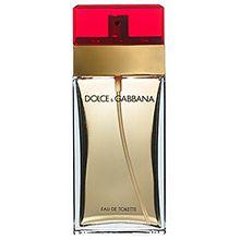 Dolce & Gabbana Femme 100ml