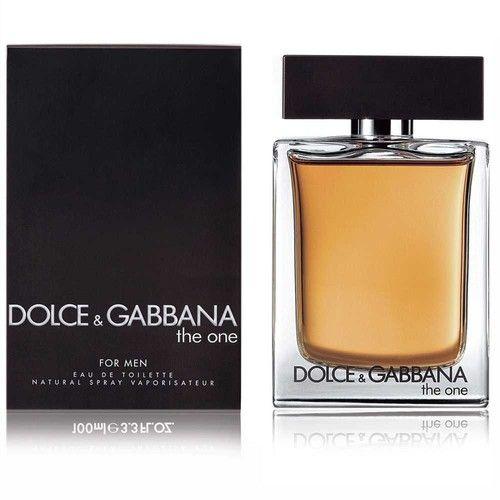 Dolce & Gabbana The One 100ml