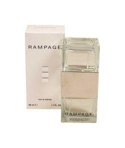 Rampage Women 50ml