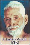 Šrí Ramana Maharši: Učení cena od 347 Kč