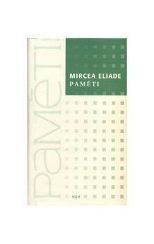 Mircea Eliade: Paměti cena od 277 Kč