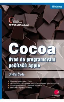 GRADA Cocoa cena od 159 Kč