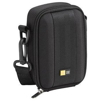 Case Logic Skořepinové pouzdro na fotoaparát nebo videokameru malé cena od 357 Kč