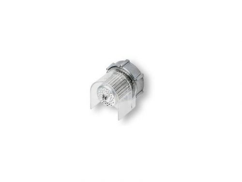 Bosch MUZ8RV1 cena od 590 Kč