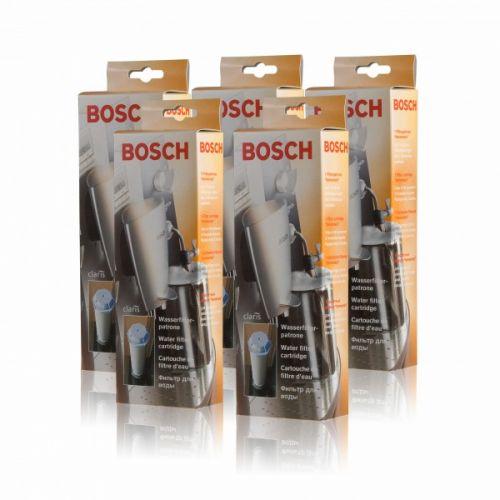 Bosch TCZ 6003 cena od 295 Kč