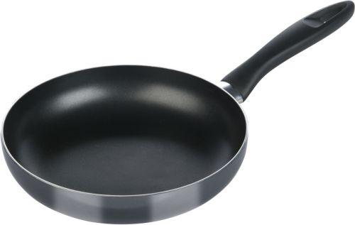 Tescoma PRESTO 26 cm (594026) cena od 399 Kč