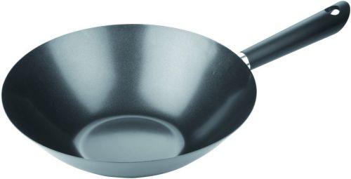 Tescoma Wok CANTON 30 cm (607030) cena od 359 Kč
