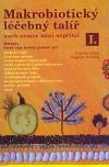 Anag Makrobiotický léčebný talíř I. cena od 199 Kč
