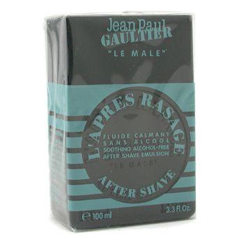 Jean Paul Gaultier Le Male balzám po holení cena od 712 Kč