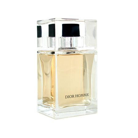 Christian Dior Homme cena od 1201 Kč