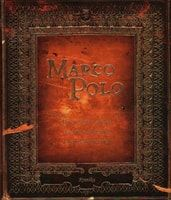 Marco Polo cena od 110 Kč