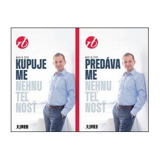 Martin Čapo: Kupujeme nehnuteľnosť Predávame nehnuteľnosť cena od 229 Kč