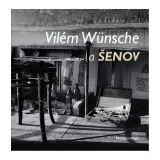 MONTANEX Vilém Wünsche a Šenov cena od 216 Kč