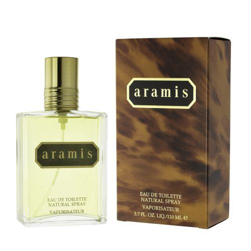 Aramis Aramis For Men 110ml