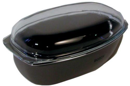 Bosch HEZ 390800, 11 l cena od 0 Kč