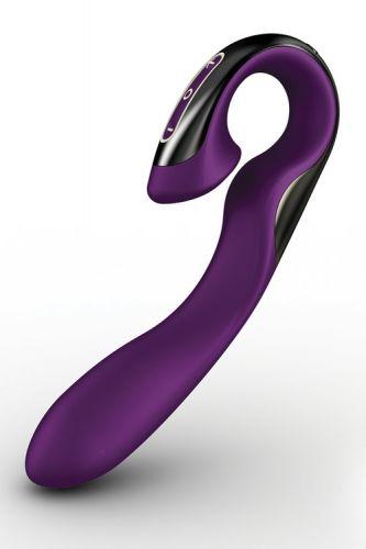 Zini ROAE violet