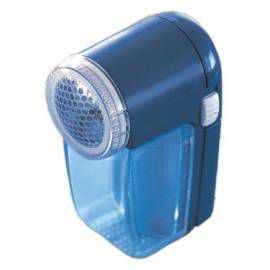 ETA 26090000 modrý cena od 0 Kč